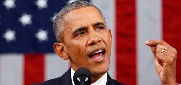 Cumhurbaşkanı'ndan savunma sanayiye büyük övgü!.