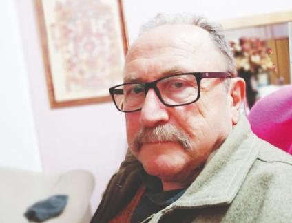 GAZETECİ FİKRET ÜNVER HAYATINI KAYBETTİ
