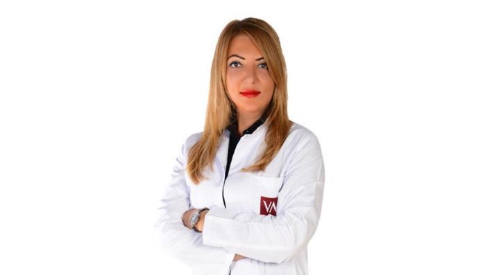 DR.DİRİ: YÜKSEK TANSİYONU GÖZ ARDI ETMEYİN