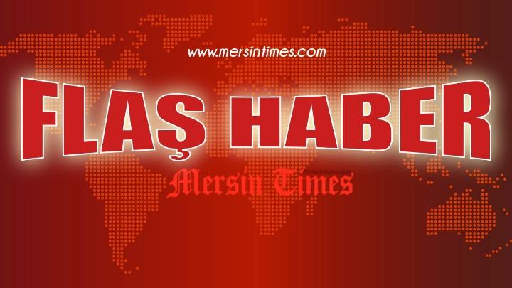 MERSİN'DE ARANAN FETÖ ŞÜPHELİSİ ESKİ ASTSUBAY AFYONKARAHİSAR'DA YAKALANDI