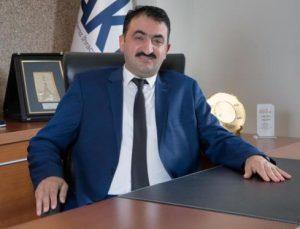 AKMİB'DEN EYLÜLDE YÜZDE 86 ARTIŞLA 351 MİLYON DOLARLIK İHRACAT